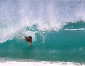 Bodysurfing_2